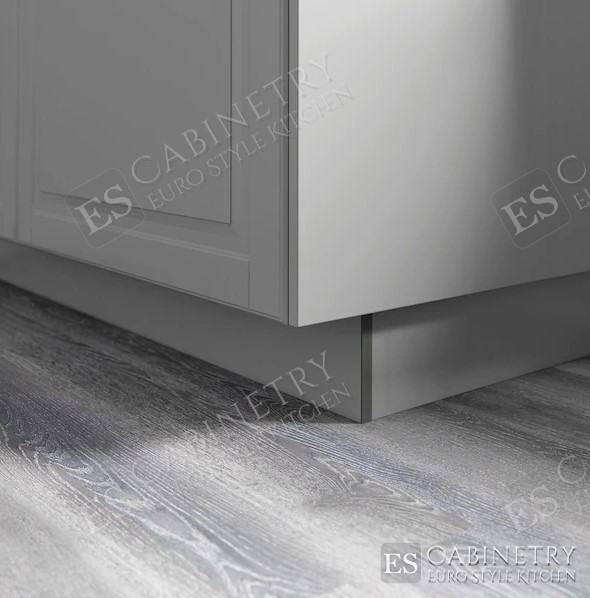 Toe Kick (TK4X110) for kitchen