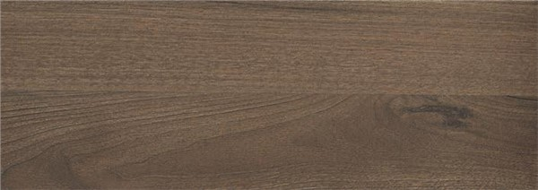 Pacific Walnut for kitchen