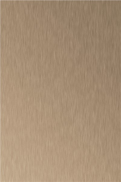 Brushed Bronze for kitchen