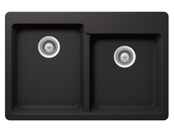 ES-175 (Onyx) for kitchen