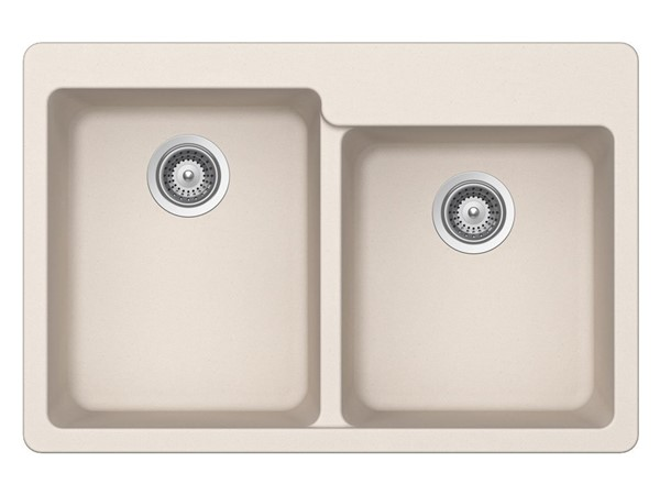 ES-175 (Sand) for kitchen