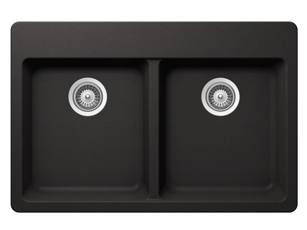 ES-200 (Onyx) for kitchen