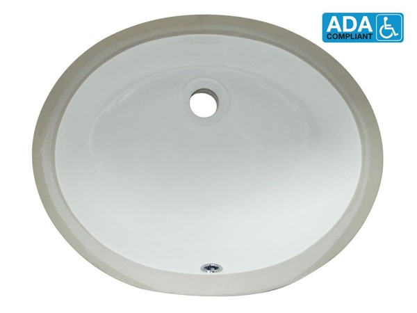 ES-3608 ADA for kitchen