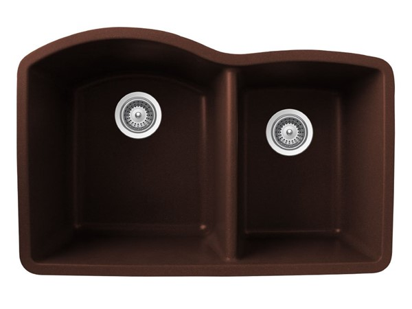 ES-575 (Chocolate) for kitchen