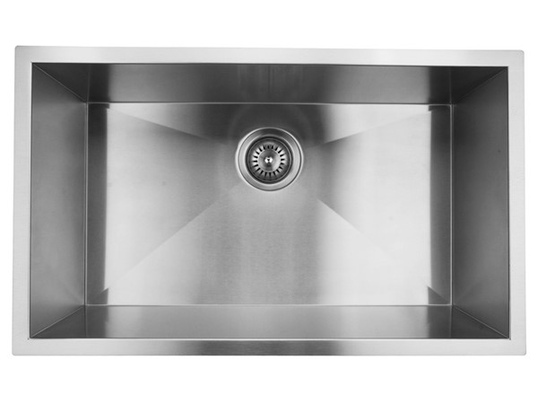 ES-HA109-R0-16G for kitchen