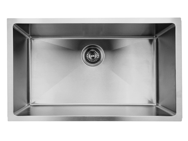 ES-HA109-R15-16G for kitchen