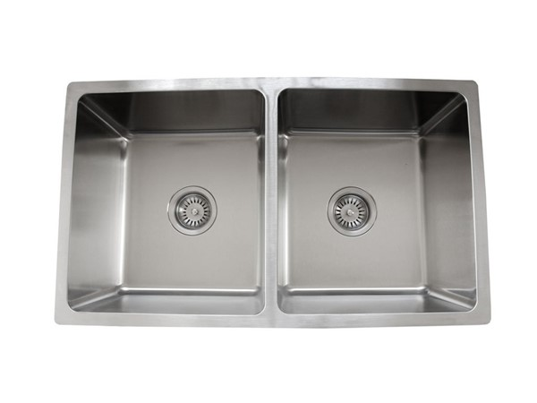 ES-VR5050-R20-18G for kitchen