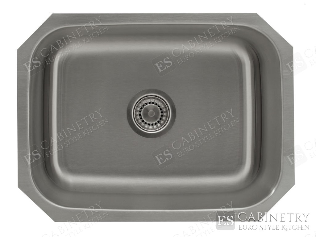 ES-VS2318-18G for kitchen