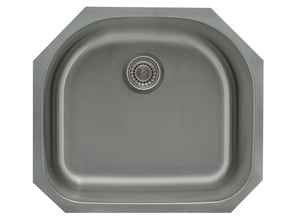 ES-VS2321-18G for kitchen