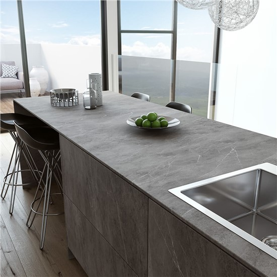 Kitchen | Luxury 3