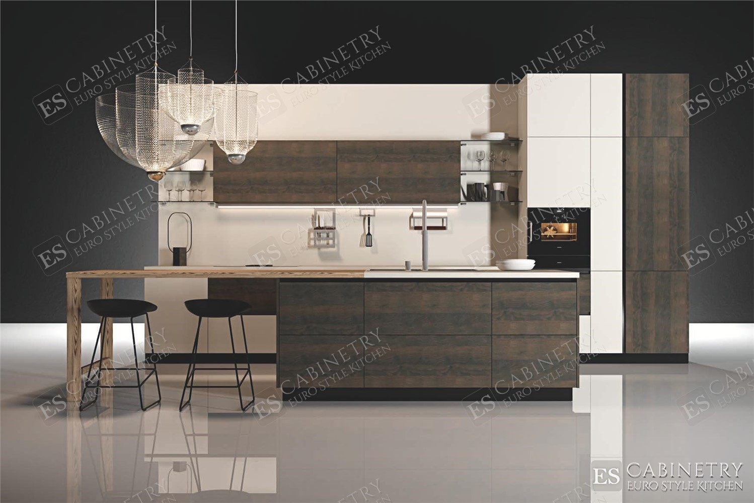 Kitchen | Premium 1