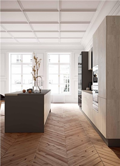 Kitchen | Premium 3
