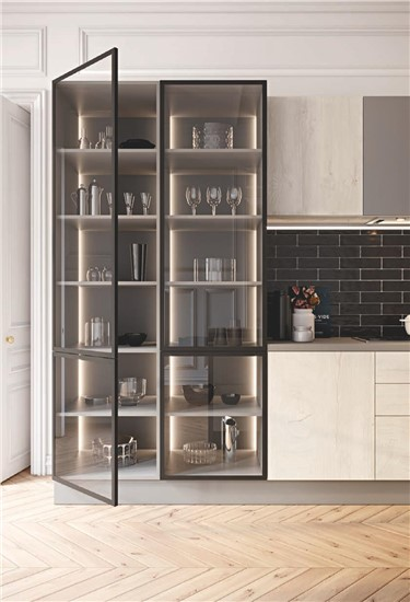 Kitchen | Premium 4