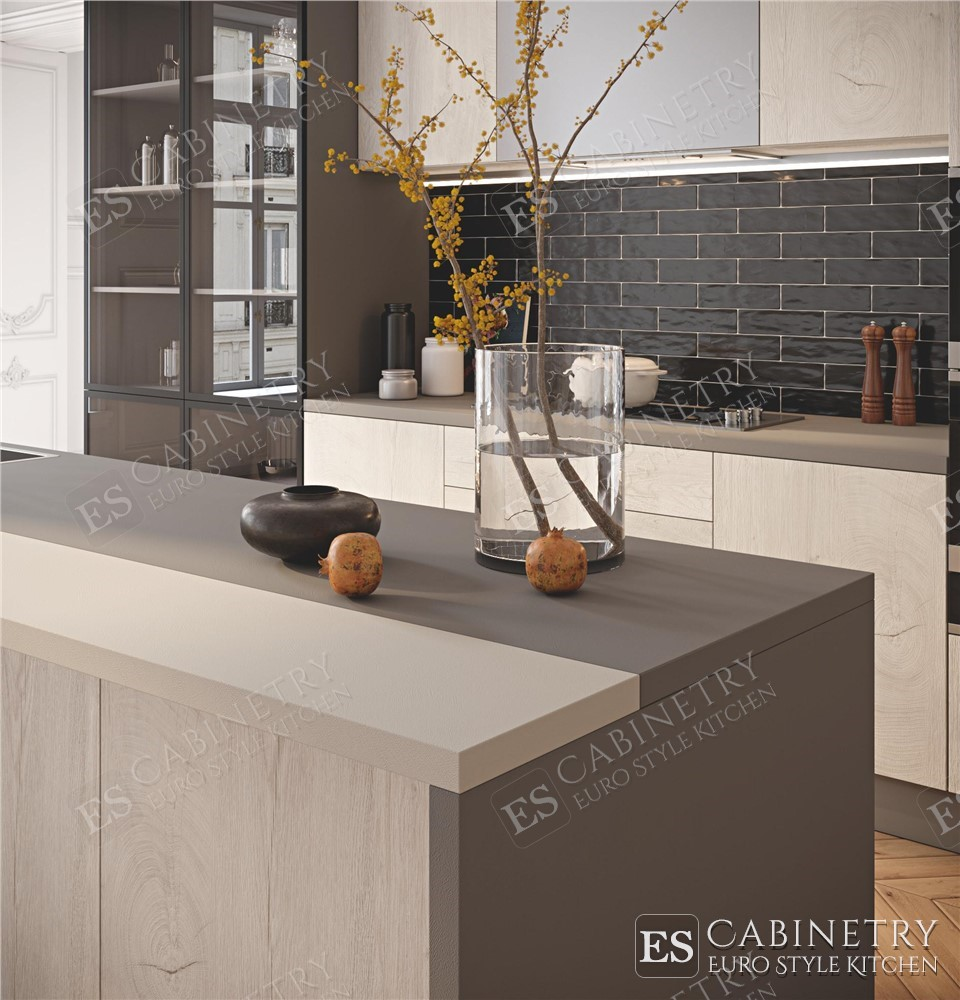 Kitchen | Premium 5